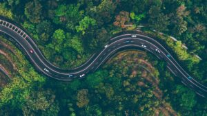 aerial-aerial-photography-aerial-shot-1173777